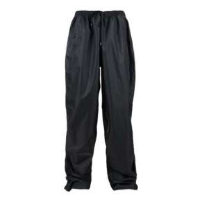 Waterproof Trousers by KAM