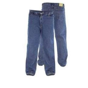 "RJ510 - 62"" to 70"" SUPER-KINGSIZE ROCKFORD JEANS by DUKE"