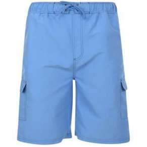 SWIM SHORTS By Kam