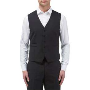 MADRID WAISTCOATs to match Suits By Skopes