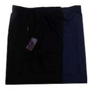 2 PACK JERSEY SHORTS By Espionage