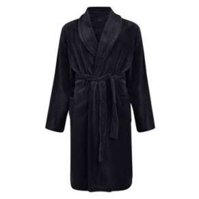 FLEECE GOWN By Espionage