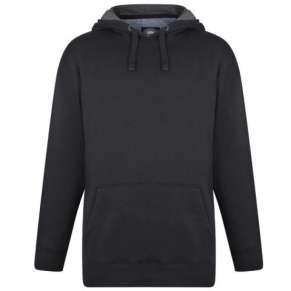 Crew Neck Hoody Sweat by Kam