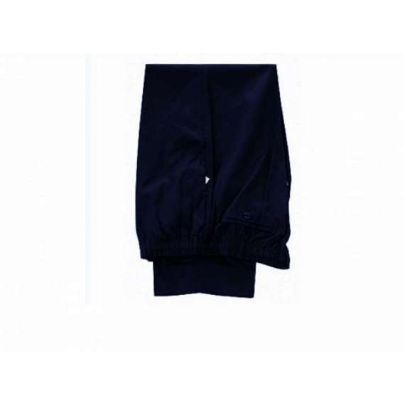 CLASSIC RUGBY TROUSERS By Espionage