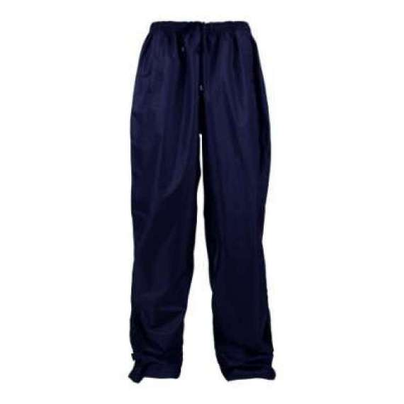 Extra Tall Waterproof Trousers by Kam