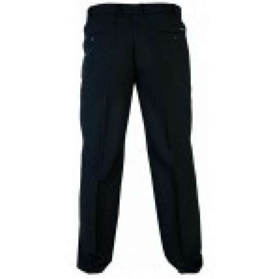 Dukes Supreme Smart Trousers- 2 pairs